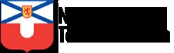 NSTU Logo